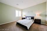 8725 Weed Willows - Photo 40