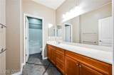 8725 Weed Willows - Photo 42