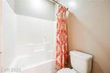 8725 Weed Willows - Photo 43
