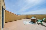 8725 Weed Willows - Photo 46