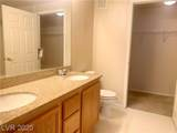 10001 Peace Way - Photo 28