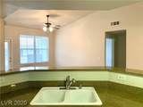 10001 Peace Way - Photo 12