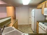 10001 Peace Way - Photo 13