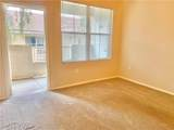 10001 Peace Way - Photo 20