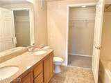 10001 Peace Way - Photo 26