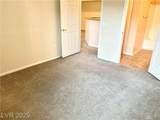 10001 Peace Way - Photo 34