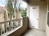 10001 Peace Way - Photo 40