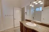 3611 Oakleaf - Photo 29