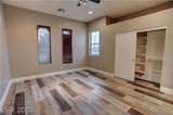 3611 Oakleaf - Photo 32