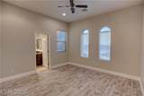3611 Oakleaf - Photo 34