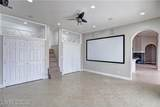 3611 Oakleaf - Photo 38