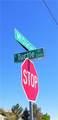 2410 Turtle Street - Photo 1