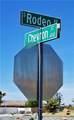 281 Chevron Street - Photo 1