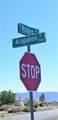 480 Arapahoe Street - Photo 1