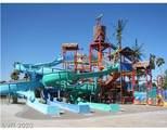 290 Tayman Park - Photo 6