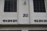 2625 Durango Drive - Photo 30