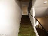 1303 Darlene Way - Photo 7