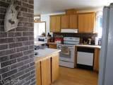 1040 328th North Street - Photo 11