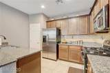 792 Proud Waters Court - Photo 13