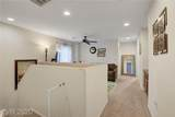 792 Proud Waters Court - Photo 18