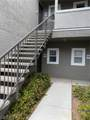 9620 Russell - Photo 18