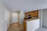 557 Shewsbury - Photo 11