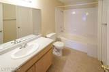 2834 Mill Point - Photo 18