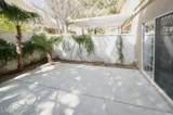 2834 Mill Point - Photo 2