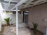 7065 Pindarri - Photo 14