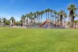 4673 Califa Drive - Photo 21