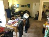 6955 Durango - Photo 12