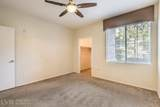 9050 Warm Springs - Photo 16
