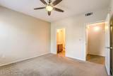 9050 Warm Springs - Photo 17