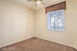 9050 Warm Springs - Photo 20