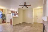 9050 Warm Springs - Photo 7