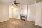 9050 Warm Springs - Photo 9