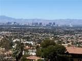 E Linden Ave. & Los Feliz St. - Photo 1