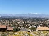 E Linden Ave. & Los Feliz St. - Photo 2