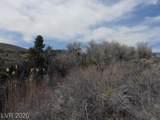 4110 Burnt Mill Road - Photo 5
