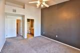 2305 Horizon Ridge - Photo 10