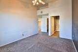 2305 Horizon Ridge - Photo 11