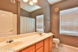 2305 Horizon Ridge - Photo 13