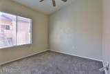 2305 Horizon Ridge - Photo 14