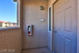 2305 Horizon Ridge - Photo 21