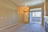 2305 Horizon Ridge - Photo 3