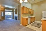 2305 Horizon Ridge - Photo 9