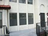 2080 Karen Avenue - Photo 1