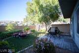 10141 Dragons Meadow - Photo 10