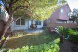 10141 Dragons Meadow - Photo 11