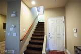 10141 Dragons Meadow - Photo 13